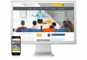 TILG_website