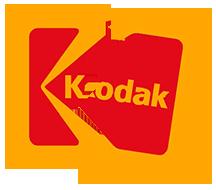 kodak_logo_cracked