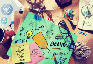 Design In Marketing Image
